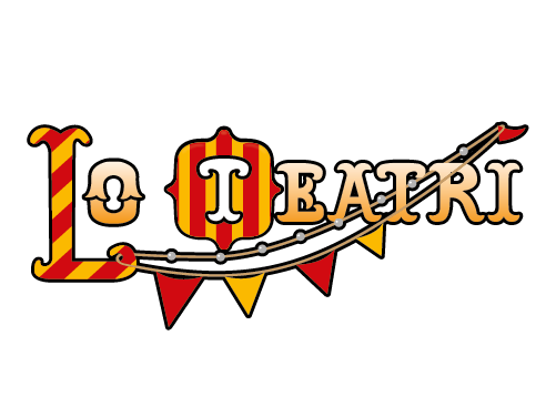 Lo Teatrí